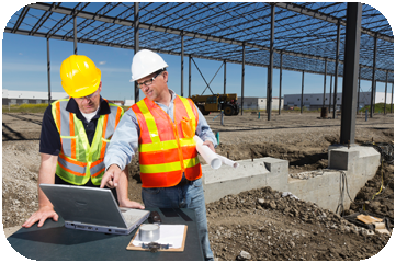 Ide Engineering Services Civil Geotechnical And