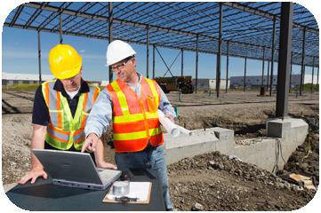 Civil Engineering Services - IDE - Cincinnati, Ohio